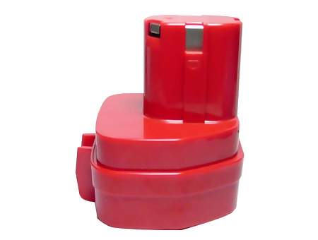 Replacement Makita 6831DH Power Tool Battery