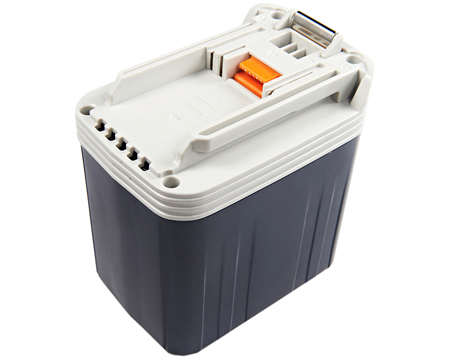 Replacement Makita 2430 Power Tool Battery