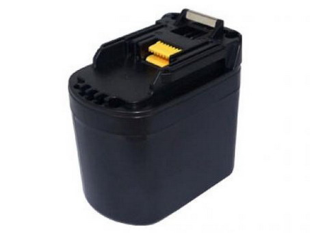 Replacement MAKITA 193352-7 Power Tool Battery