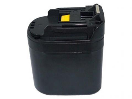 Replacement MAKITA 193346-2 Power Tool Battery
