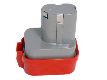 Replacement MAKITA 192019-4 Power Tool Battery