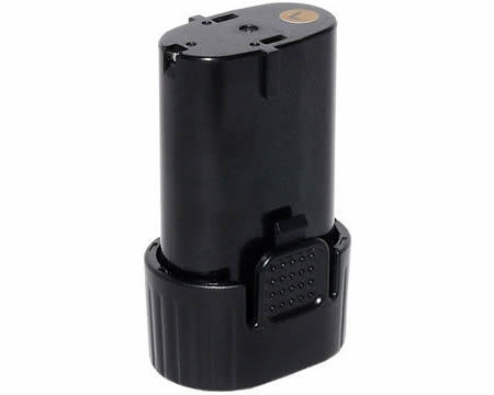 Replacement Makita 194356-2 Power Tool Battery