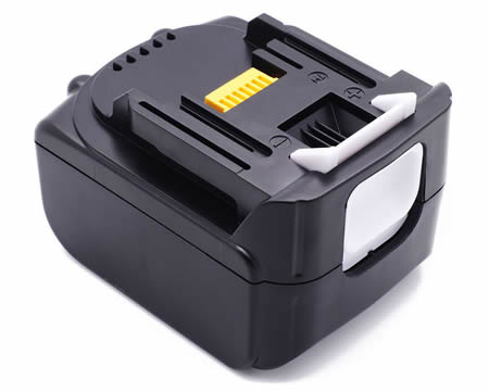 Replacement Makita BDF441 Power Tool Battery