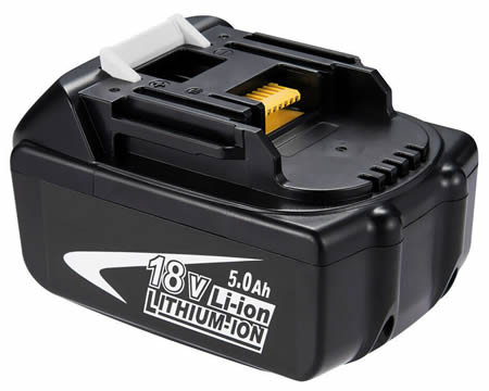 Replacement MAKITA BL1850 Power Tool Battery
