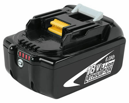 Replacement Makita BL1860 Power Tool Battery
