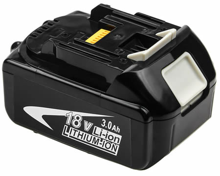 Replacement Makita 194205-3 Power Tool Battery