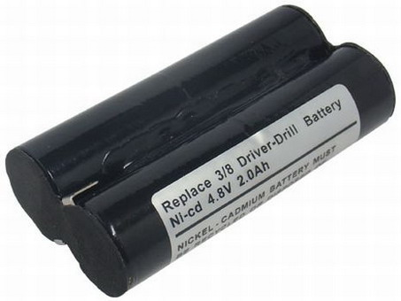 Replacement MAKITA 678102-6 Power Tool Battery