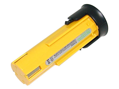 Replacement PANASONIC EY3652 Power Tool Battery