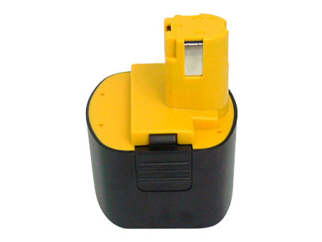 Replacement National EZ6482HKH-B Power Tool Battery