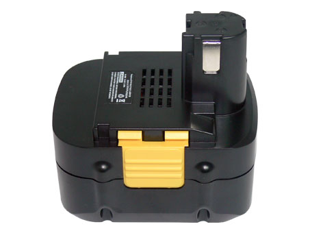 Replacement PANASONIC EY6932GQKW Power Tool Battery