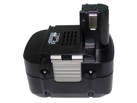Replacement NATIONAL EZ6631X Power Tool Battery