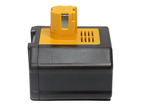 Replacement Panasonic EY9117 Power Tool Battery