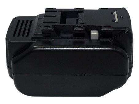 Replacement Panasonic EY7960X Power Tool Battery