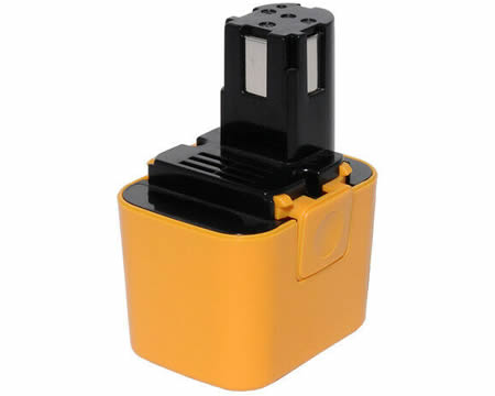 Replacement Panasonic EY9168B Power Tool Battery