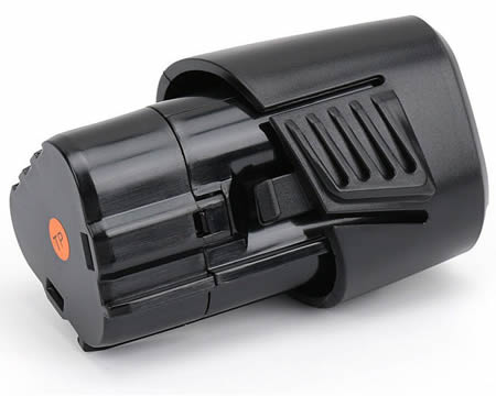 Replacement Panasonic EY9L32B Power Tool Battery