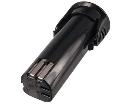 Replacement PANASONIC EY9L10B Power Tool Battery