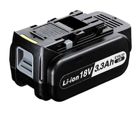 Replacement Panasonic EY7950 Power Tool Battery