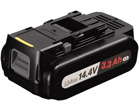 Replacement Panasonic EY7542LN2S Power Tool Battery