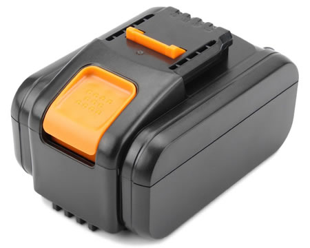 Replacement Worx WA3549 Power Tool Battery