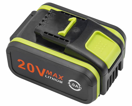 Replacement Worx WA3553 Power Tool Battery