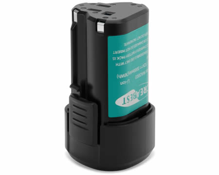 Replacement Worx WX125.7 Power Tool Battery