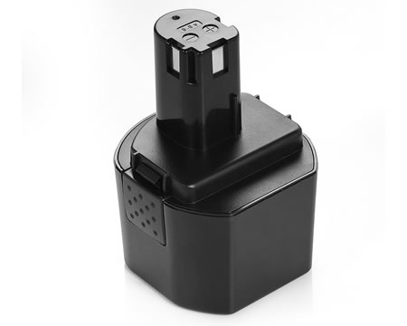 Replacement Ryobi RY961 Power Tool Battery