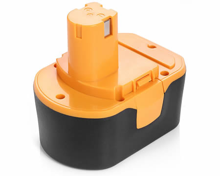 Replacement RYOBI CID1442P Power Tool Battery