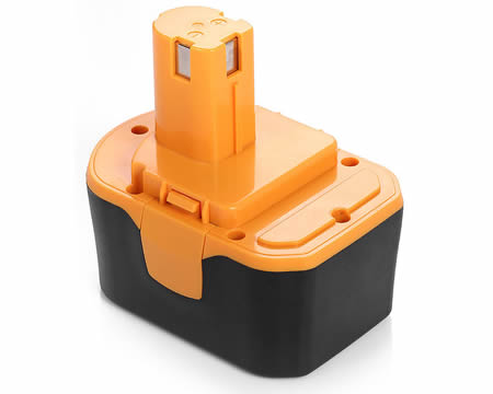 Replacement Ryobi 1300253 Power Tool Battery