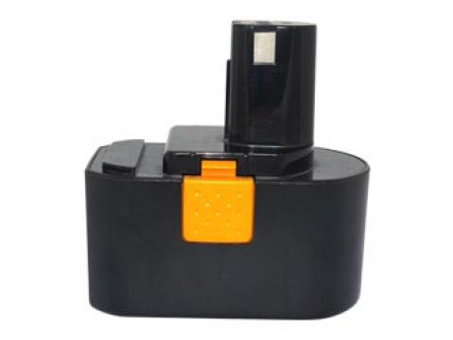 Replacement RYOBI RY1420 Power Tool Battery