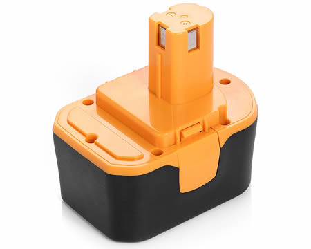 Replacement RYOBI 130245005 Power Tool Battery