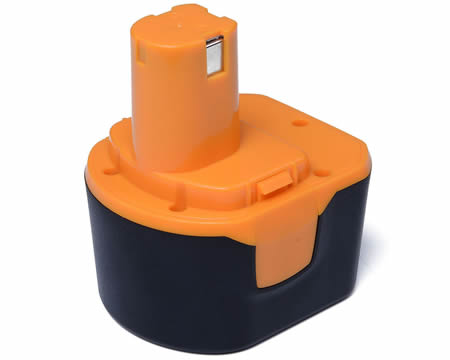 Replacement RYOBI BCD-1200 Power Tool Battery