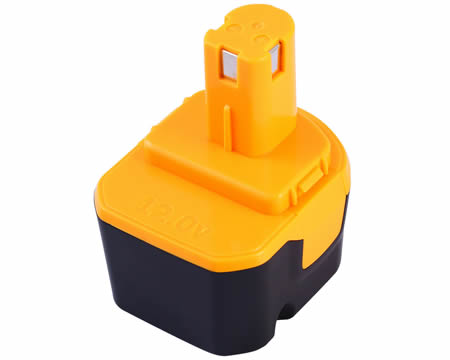 Replacement RYOBI CDT-1200 Power Tool Battery