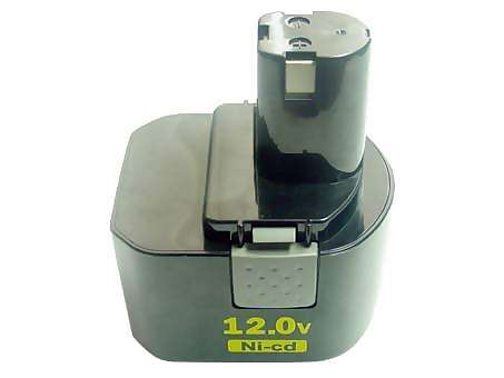 Replacement Ryobi FL1200 Power Tool Battery