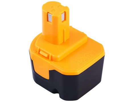 Replacement RYOBI BPT1025 Power Tool Battery