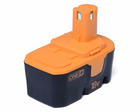 Replacement Ryobi CHV-18WDM Power Tool Battery