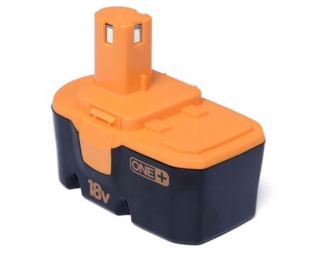 Replacement Ryobi CFP-180FM Power Tool Battery