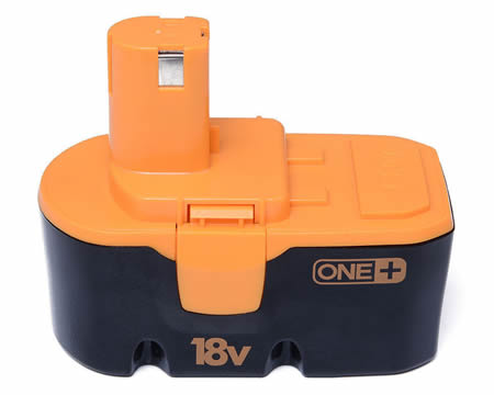 Replacement Ryobi CID-1803L Power Tool Battery