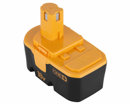 Replacement RYOBI CID-1802P Power Tool Battery