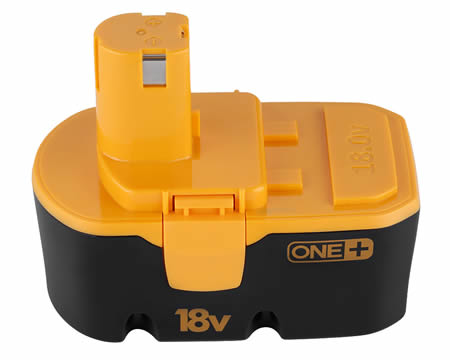 Replacement RYOBI 1700672 Power Tool Battery