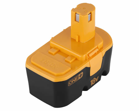Replacement Ryobi SPC18 Power Tool Battery