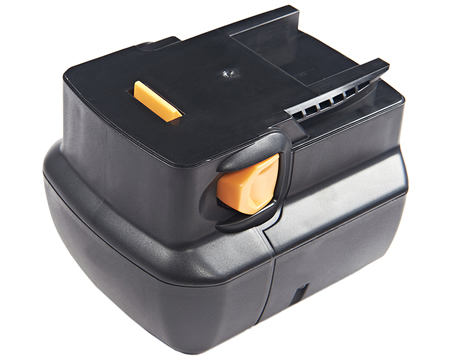 Replacement Ryobi BPS-2400 Power Tool Battery