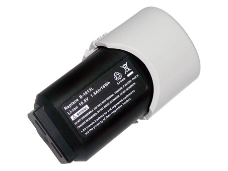 Replacement Ryobi BB-1600 Power Tool Battery
