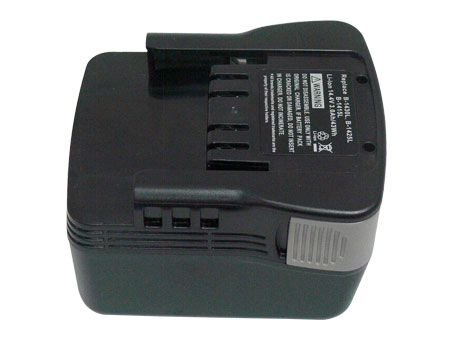 Replacement Ryobi BID-143 Power Tool Battery