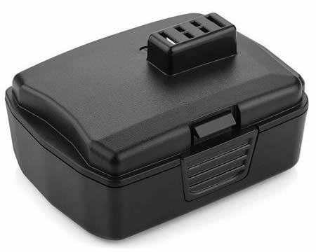 Replacement Ryobi 130503001 Power Tool Battery