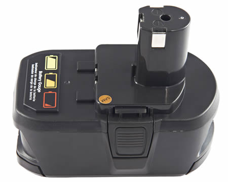 Replacement RYOBI P103 Power Tool Battery