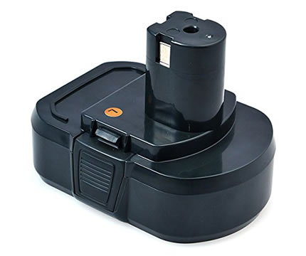 Replacement Ryobi 130171001 Power Tool Battery