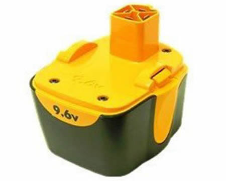 Replacement RYOBI HP496K Power Tool Battery