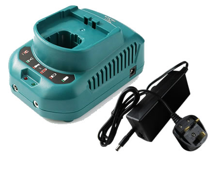 RYOBI charger