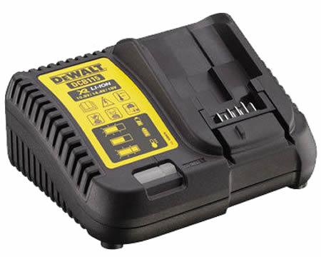 MAKITA drill charger